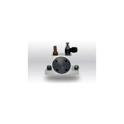 OT系列涡轮气动振动器