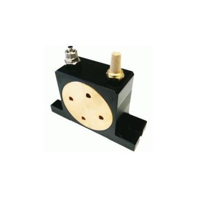 OR系列滚动式气动振动器