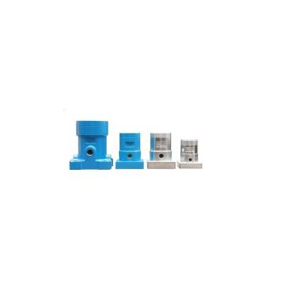 VPB系列活塞气动振动器