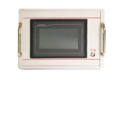 成都温江YC-ZC200 细胞培养动态配气仪