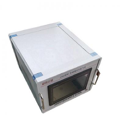 成都温江YC-ZC200工业冶炼动态配气仪