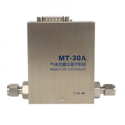 成都温江30A气体质量流量控制器