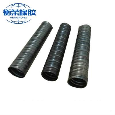 预应力金属波纹管A海口预应力金属波纹管生产厂家