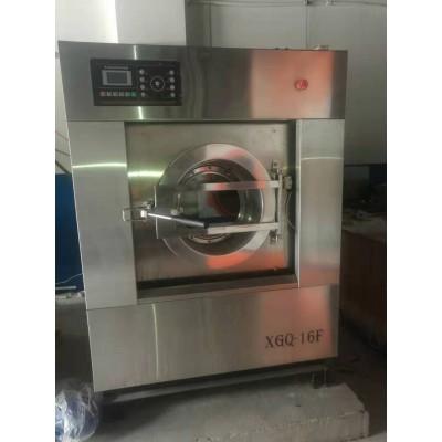 泰州二手水洗机工业水洗机全自动水洗机 服装水洗机