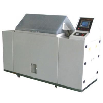 YN-60A干湿复合型盐雾腐蚀性试验机