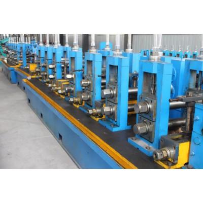 直销焊管生产线制造厂家-泊衡