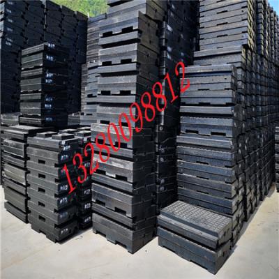 橡胶道口板规格 低价促销铁路道口板