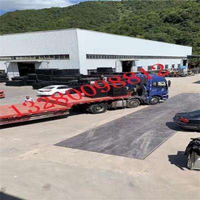 铁路橡胶道口板优惠促销 铁路道口板参数