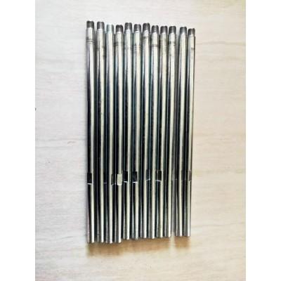 不锈钢电机注油管-不锈钢电机加油管-不锈钢电机黄油管