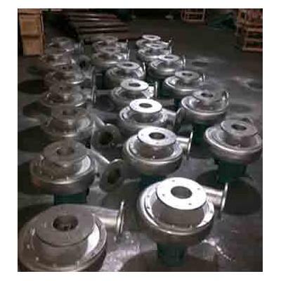 固定环流系统/移动环流磷化氢气体发生器