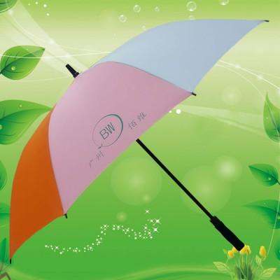 增城雨伞厂 新塘雨伞厂 增城百欢雨伞厂 彩色高尔夫雨伞