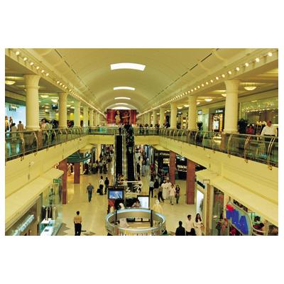 北京商场商店卫生检测 书店卫生检测