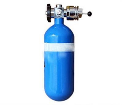 压缩空气瓶,空气压缩瓶