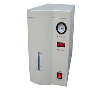 SGH-500氢气发生器