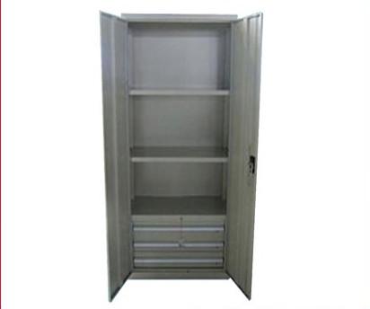 硐室用不锈钢储物柜