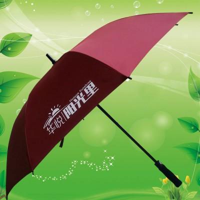 惠州雨伞厂 河源雨伞厂 深圳雨伞厂 梅州雨伞厂 汕头雨伞厂