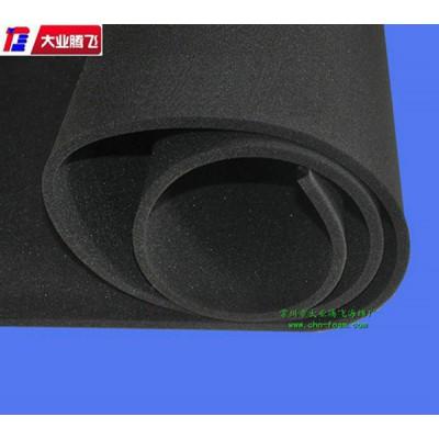 缓冲防震海绵防护垫