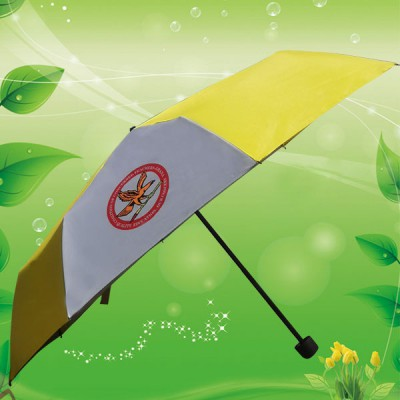 鹤山雨伞厂 鹤山百欢雨伞厂 雨具厂 鹤山太阳伞厂