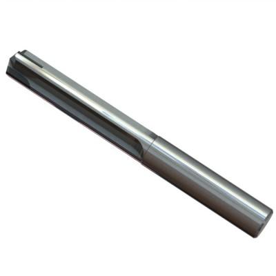 常州生产聚晶金刚石PCD直柄钻铰刀 可定制/CNC
