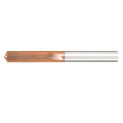 常州生产合金直槽钻铰刀 可定制/CNC