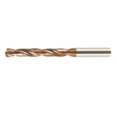 常州生产合金内冷钻 可定制/CNC