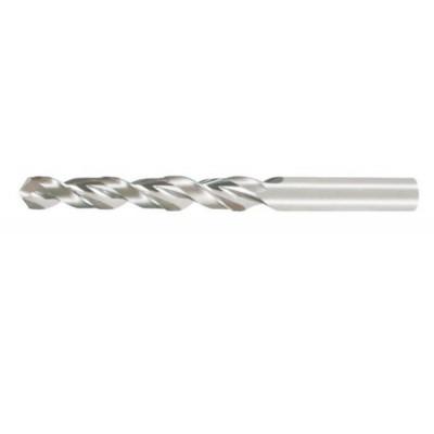 常州生产合金铝用钻 可定制/CNC