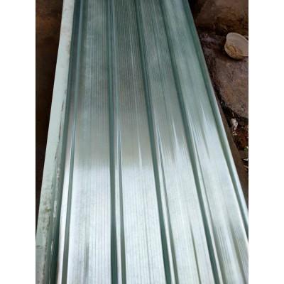 厂房采光带透明瓦找河南多凯新材料质量保证