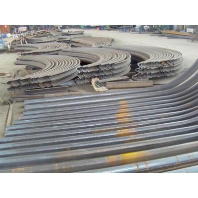 山东中煤工矿U29型钢支架