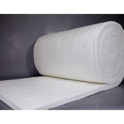焦炉炉内衬耐火保温陶瓷纤维毯耐火保温棉