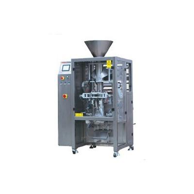 宝鸡片剂自动包装机丨糖片包装机|陕西星瑞包装机