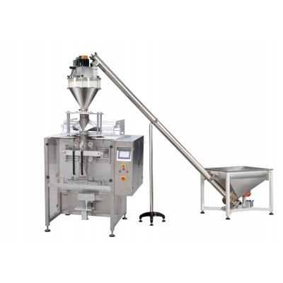 临汾葡萄糖自动包装机丨油茶包装机|山西星瑞包装机