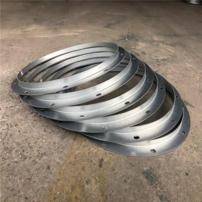 直销Φ900mm螺旋风管工厂排风机专用