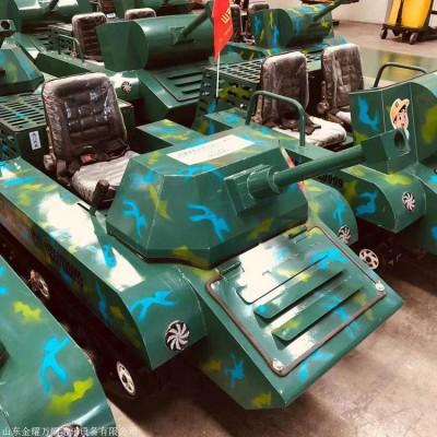 全地形越野雪地坦克车价格 冰雪游乐设备雪地坦克车