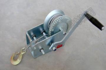 矿用绞车手动绞车、电动绞车、液压绞车