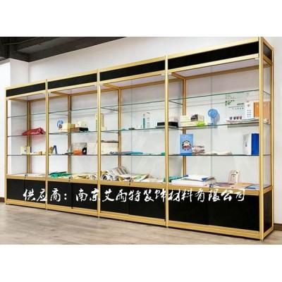 柜台销售、柜台定制、柜台安装