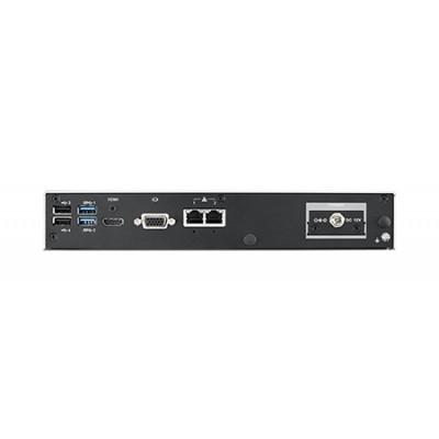 研华新款嵌入式工控机ARK-2232L代理经销商