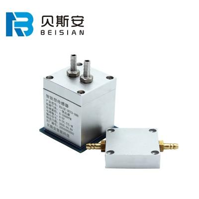 免标定大气二氧化氮传感器NO2气体传感器模块 厂家 价格