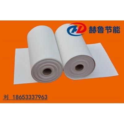 硅酸铝纤维纸,硅酸铝纸,耐高温的硅酸铝纤维纸