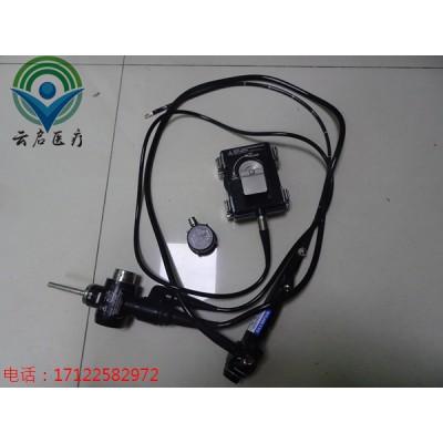 OlympusBF-UC260F-0L8 支气管镜内镜无图像