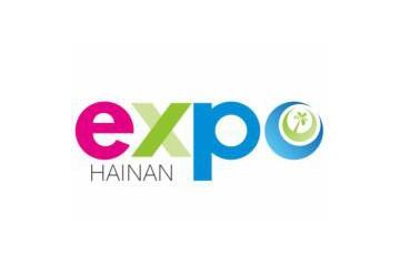 正式官宣!国家批准中国国际消费品博览会每年在海南举办!