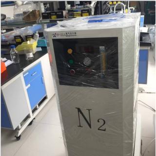 液相质谱通用氮气发生器