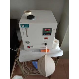供应液化石油气分析仪
