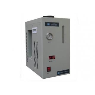 供应实验室色谱仪氢气发生器