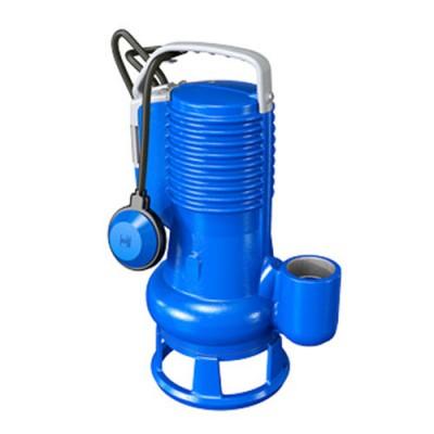意大利泽尼特污水提升泵DGBLUEP200生活污水提升泵