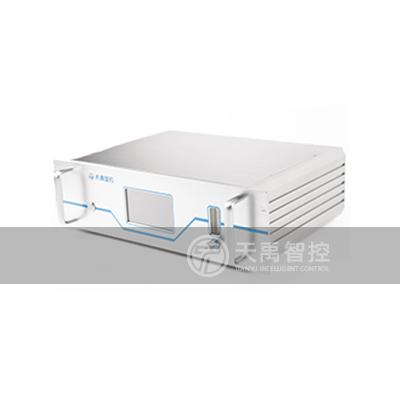 天禹智控红外天然气分析仪(在线型)TY-6340