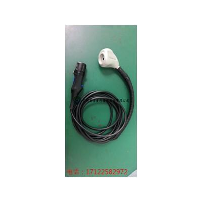 Stryker 1288-210-105 摄像头 线缆故障