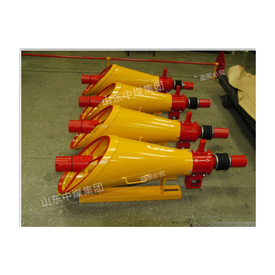 隔爆装置、自动隔爆装置、矿用自动隔爆装置价格