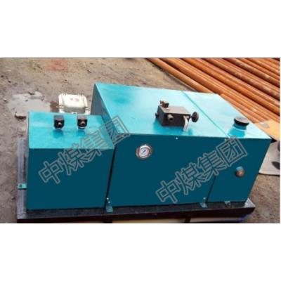 氧气填充泵    YQB-30氧气填充泵价格