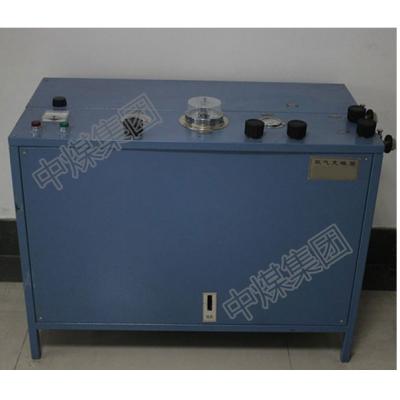 氧气充填泵     AE102A氧气充填泵价格