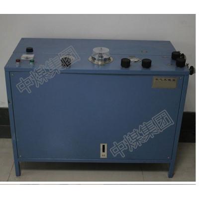 氧气充填泵     AE101A氧气充填泵价格